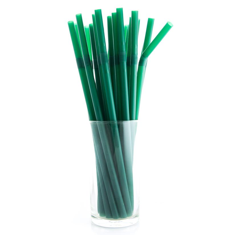 Green Flex (Ø6 x 210)
